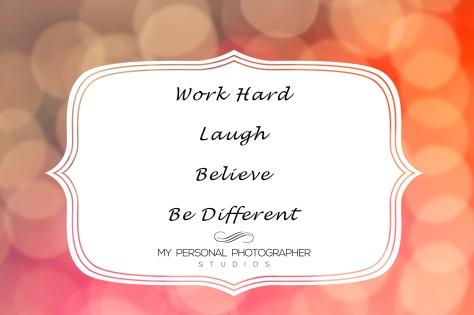 Quote Image 2L